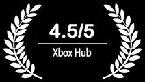 Review XBOX HUB 4.5/5