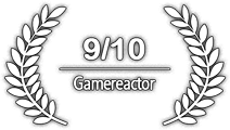 Review gamereactor 9/10