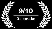 Review gamereactor 9/10